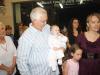 batizado_09082009_013