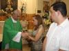 batizado_09082009_014