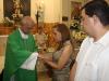 batizado_09082009_015