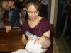 batizado_09082009_017