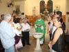 batizado_09082009_018