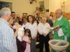 batizado_09082009_019