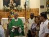batizado_09082009_020