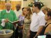 batizado_09082009_021
