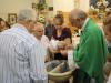 batizado_09082009_022