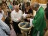 batizado_09082009_023