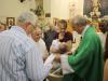 batizado_09082009_024