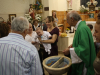 batizado_09082009_025
