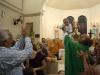 batizado_09082009_026