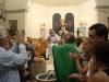 batizado_09082009_027