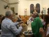 batizado_09082009_028