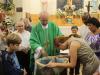 batizado_09082009_029