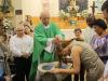 batizado_09082009_030