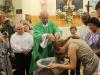 batizado_09082009_031
