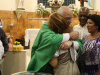 batizado_09082009_034