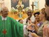 batizado_09082009_035
