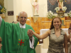 batizado_09082009_036