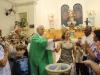 batizado_09082009_037
