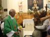 batizado_09082009_038
