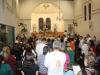 batizado_09082009_039