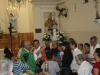 batizado_09082009_040