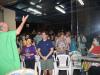 batizado_09082009_042