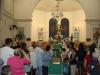 batizado_09082009_044