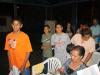 batizado_09082009_045