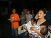 batizado_09082009_046