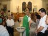 batizado_09082009_047