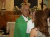 batizado_09082009_048