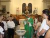 batizado_09082009_050