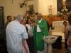 batizado_09082009_051_0