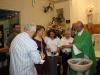 batizado_09082009_052