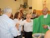 batizado_09082009_053_0