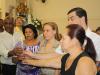 batizado_09082009_054