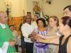batizado_09082009_055