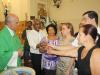 batizado_09082009_056
