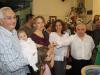 batizado_09082009_057