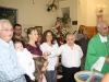 batizado_09082009_058