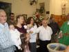 batizado_09082009_059