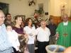 batizado_09082009_060