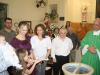 batizado_09082009_061
