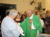 batizado_09082009_062