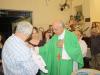 batizado_09082009_063