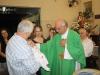 batizado_09082009_064