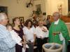 batizado_09082009_065