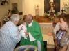 batizado_09082009_066