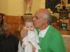batizado_09082009_067