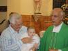 batizado_09082009_068